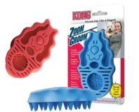 Kong Zoom Groom Brush